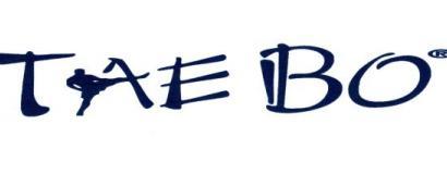 taebo_logo_600