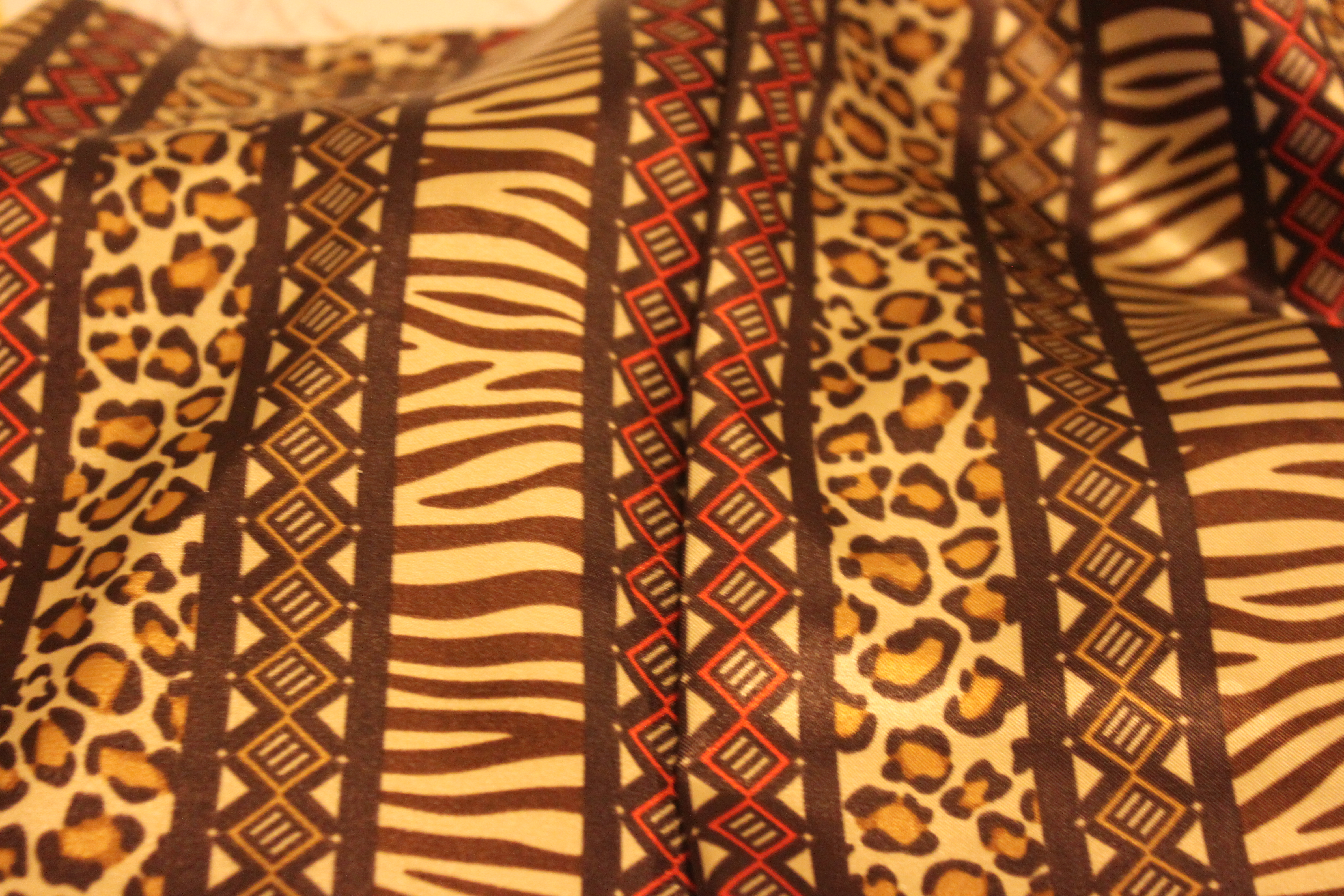 African fabrics for head wrapping by shila iris for Fabric material