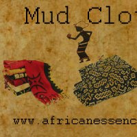 Mud Cloth is one of the greatest fashion statements