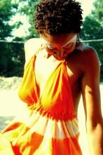 Shila Summer2