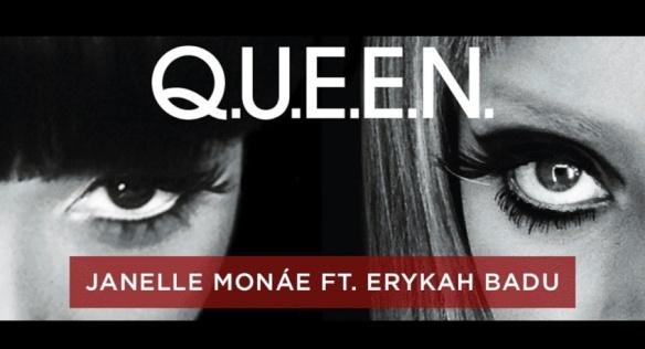 janelle-monae-badu-queen