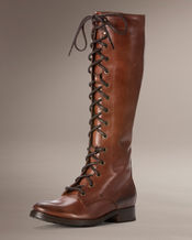 77733_33224-womens-melissa-tall-lace-boot-brown_list