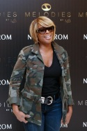 Mary J. Blige... love this!