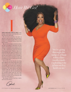 Page 27 of the Sept 2013 Issue
