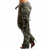 Zzw-Carly-C-0018-Pants-Camouflage-Womens-Fashion