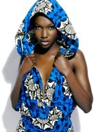 Hood Dresses