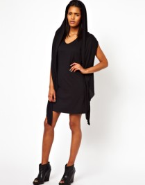 Hooded Dress23