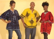 CLOTHS available at africaimports.com