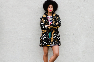solange-knowles-mud-cloth-ciaafrique - Copy