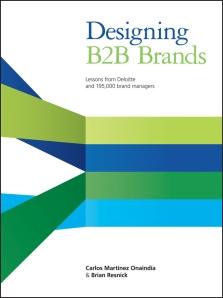 B2B_Cover[1]
