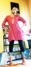 I Am Shila 2