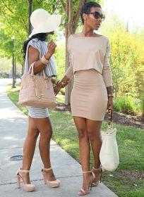 2 Girls 13