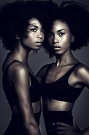 2 Girls 2.jpg