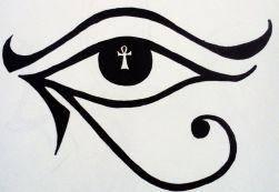 3rd Eye