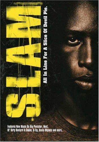 Saul 13