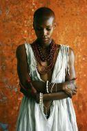 Afrikan Honey 3