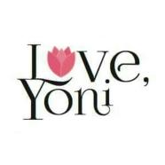 Love Yoni