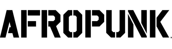AfroPunk Banner