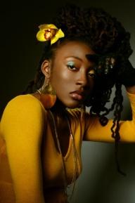 Mustard Clothing 17