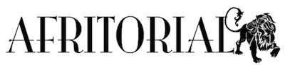 Afritorial Logo