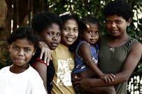 History- Africa in Australia (Diaspora)