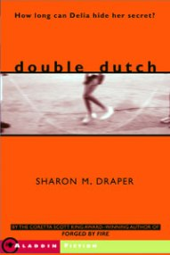Sharon Draper Double Dutch