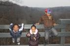 december-3-2009-060