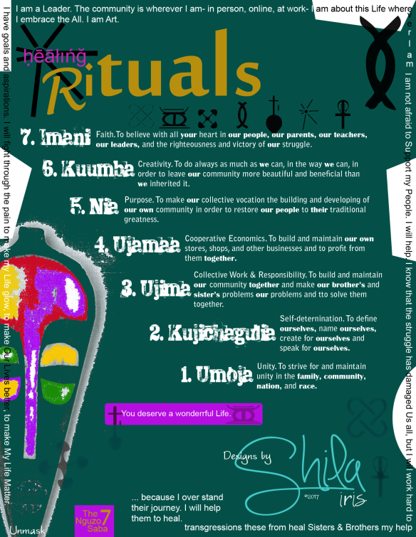 healing-rituals-kwanzaa-mantra-copy
