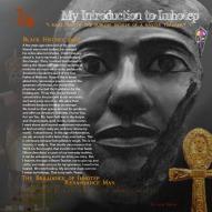 black-history_feb-16_copyright-shila-iris-2017