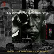 black-history_feb-3_copyright-shila-iris-2017