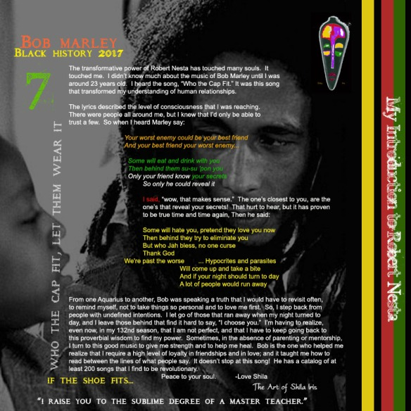 black-history_feb-7_copyright-shila-iris-2017